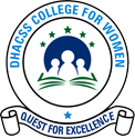 DHACSS Degree College For Women